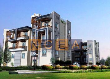 Thumbnail Apartment for sale in 4204, Alsancak, Cyprus
