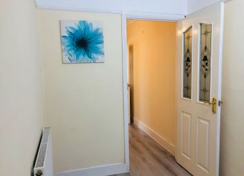 Thumbnail 2 bed flat to rent in Gainsborough Avenue, Ilford