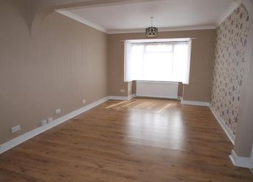 Thumbnail 2 bedroom bungalow to rent in Cedar Close, Swanley
