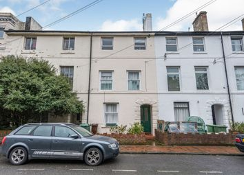 Thumbnail 1 bed flat for sale in York Road, Tunbridge Wells