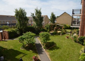 Thumbnail 1 bedroom property for sale in Dorchester Road, Weymouth