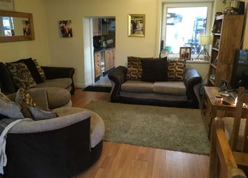 Thumbnail 3 bedroom terraced house for sale in Grenfell Town, Swansea