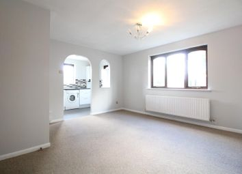 Thumbnail 2 bedroom flat for sale in Coalport Close, Church Langley, Harlow