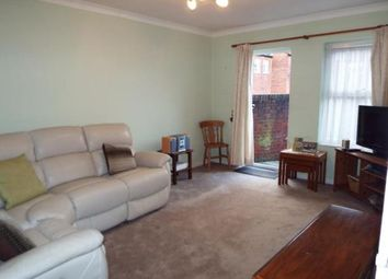 Thumbnail 1 bed flat for sale in Loughton, Essex