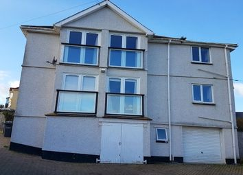 Thumbnail 2 bed flat to rent in Primley Park East, Paignton