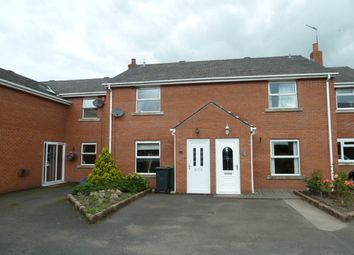 Thumbnail 2 bed property for sale in Oakland View, Barclose, Scaleby, Carlisle