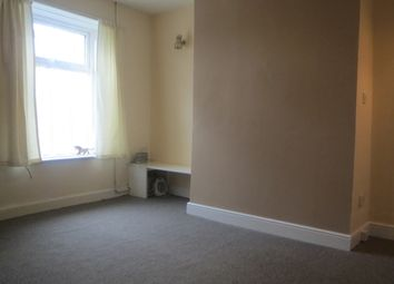 Thumbnail 1 bedroom terraced house to rent in Alma Street, Bacup