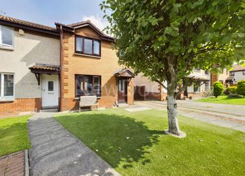Thumbnail 3 bed terraced house for sale in Parkvale Avenue, Erskine