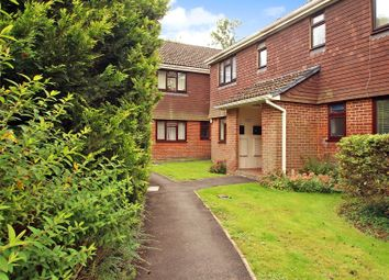 Thumbnail 1 bed flat for sale in Robyns Way, Edenbridge
