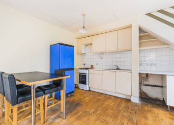 2 bed maisonette for sale in West Ham Lane, Stratford E15