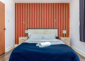 Thumbnail Room to rent in Hartswood, Aldergrove, Crumlin