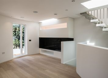 Thumbnail 2 bed property for sale in Birdsong, Lycett Place, Shepherd's Bush