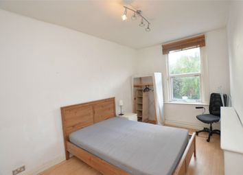 Thumbnail 5 bed flat to rent in Hornsey Road, London