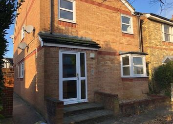 Thumbnail 2 bed flat to rent in North Street, Ashford