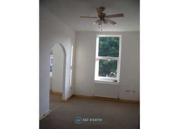 1 bed flat to rent in The Avenue, Acocks Green, Birmingham B27