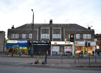 Thumbnail Restaurant/cafe to let in Mill Green, London Road, Mitcham Junction, Mitcham