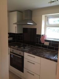 Thumbnail 2 bedroom bungalow to rent in St. Peters Way, Harlington, Hayes