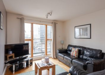 Thumbnail 2 bed flat to rent in London House, Aldersgate Street Ec1