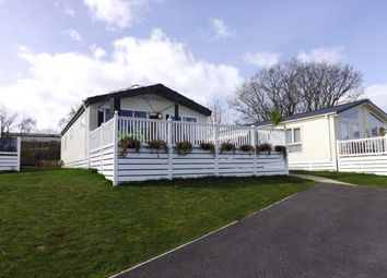 Thumbnail 2 bedroom detached house for sale in Dawlish Warren, Dawlish