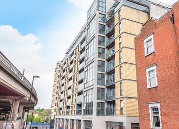 Thumbnail 1 bed flat for sale in Whitgift Centre, Croydon