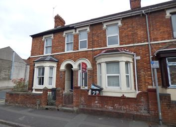 Room to rent in Curtis Street, Central, Swindon SN15Jz SN1