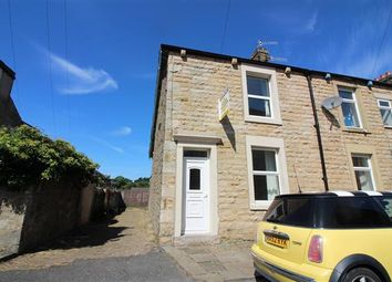 Thumbnail 2 bed property to rent in Pickard Street, Lancaster