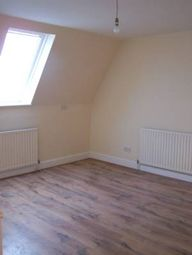 Thumbnail 2 bedroom flat to rent in Harrow Road, London
