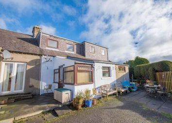 Thumbnail 3 bed cottage for sale in Main Street, Hill Of Beath, Cowdenbeath