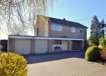 4 bed detached house for sale in Knowl Green, Belchamp St. Paul, Sudbury CO10