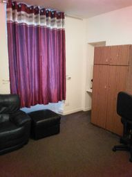 Thumbnail Studio to rent in Lawrence Street, Dundee