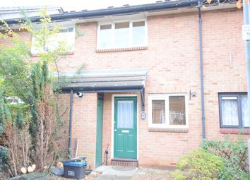 Thumbnail 2 bed terraced house to rent in Laing Close, Ilford, Essex