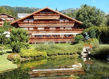 Thumbnail 5 bed maisonette for sale in Golf Course Jack Nicklaus, Valais, Switzerland