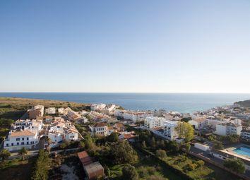 Thumbnail Land for sale in R. Das Juntas De Freguesia 12, 8600-315 Lagos, Portugal