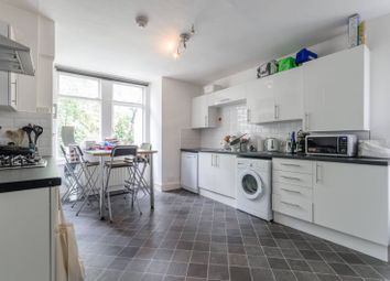 Thumbnail 5 bedroom property to rent in Colville Road, Leytonstone, London