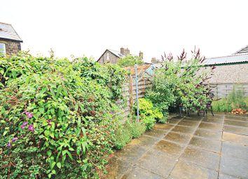 Moorland Crescent, Baildon, Shipley, West Yorkshire BD17