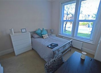 Thumbnail Room to rent in Wimborne Road, Poole, Dorset