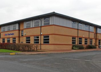 Thumbnail Office to let in 3, Shottery Brook Business Park, Timothy`S Bridge Road, Stratford Upon Avon, Warwickshire