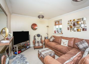 Thumbnail 2 bed penthouse for sale in Imperial Way, Singleton, Ashford