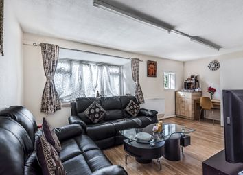 Thumbnail 2 bedroom flat for sale in Denham Road, London