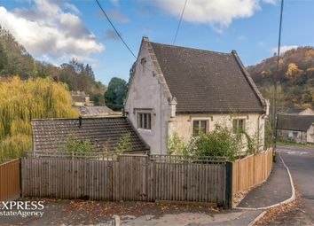 Thumbnail 2 bed detached house for sale in St Marys, Chalford, Stroud, Gloucestershire
