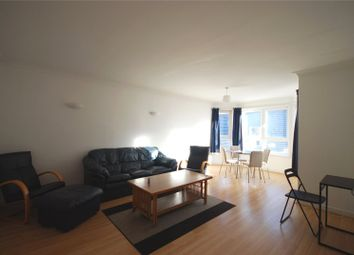 1 bed property to rent in Hera Court, Homer Drive, London E14