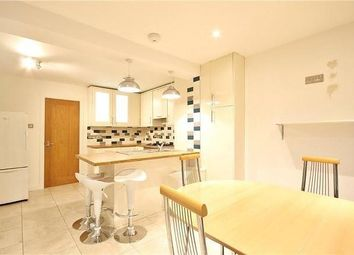 Thumbnail 2 bed property for sale in Friars Avenue, London