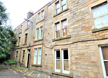 Thumbnail 1 bed flat to rent in Mcneill Street, Viewforth, Edinburgh