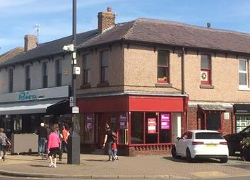 Thumbnail Retail premises to let in 2 Chapel Lane, Formby