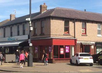 Thumbnail Retail premises to let in 2 Chapel Lane, Formby