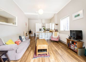 Merlins Court, 30 Margery Street, London WC1X. 2 bed flat