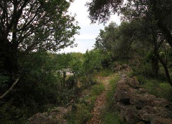 Thumbnail Land for sale in U3-283, Rezevici, Montenegro