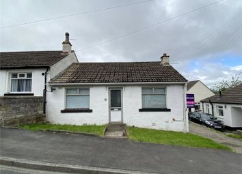2 bed bungalow for sale in Primrose Street, Keighley, West Yorkshire BD21