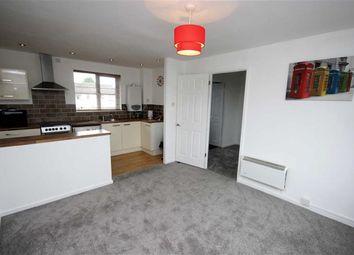 Thumbnail 1 bedroom flat for sale in Windflower Road, Haydon Wick, Swindon