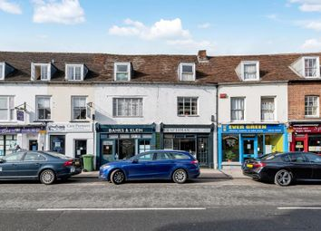 Thumbnail Commercial property for sale in Bartholomew Street, Newbury